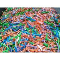 塘厦高价废油回收_免费上门回收_全网高价废油回收