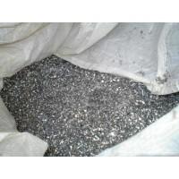 塘厦铝合金废铝回收_上门服务_当场核价结算不拖拉
