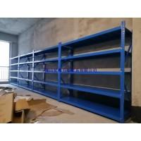 定制不锈钢货架服装陈列货架仓储不锈钢货架驶入托盘货架厂家供应