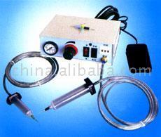 供应铝线机 华鹏电子设备有限公司