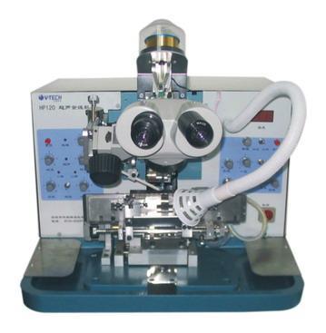 供应金丝球焊机 超声波焊接设备 杨雨小姐