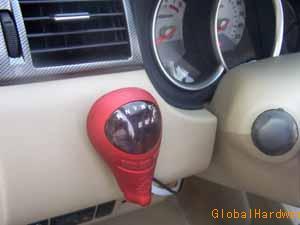 车内饮水机