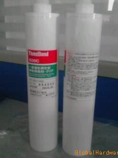 日本三键弹性粘合剂TB1530