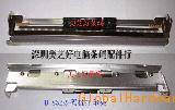 东芝TEC B-852条码机打印头