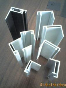 供应厦门太阳能铝材