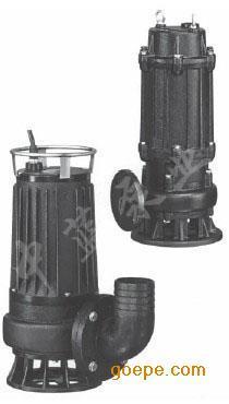 天津屏蔽泵专生产