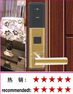 酒店锁,宾馆锁,电子锁。智能锁