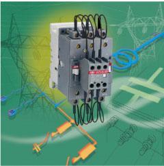 ABB A260-30-11*220-230V 50Hz