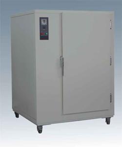 CS101-E电热鼓风干燥箱