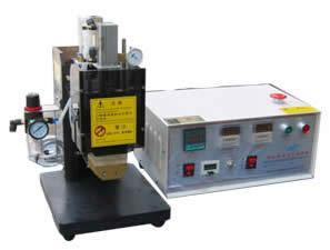 热压治机,热压模具,热压夹具,热熔模具