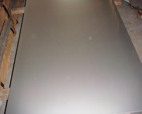 供应201不锈钢板 价格优惠