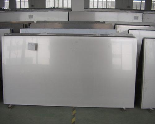 供应耐高温310S不锈钢板