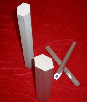 供应304不锈钢镜面板&进口304不锈钢花纹板