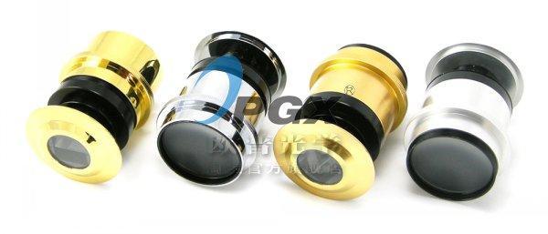 北京欧普光学生产供应各种门镜猫眼