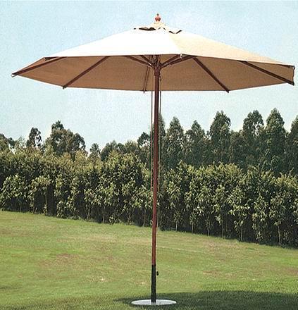 酒店休闲家具、太阳伞、实木桌椅、沙滩桌椅、庭院休闲桌椅