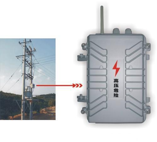 380V电力设备防盗报警系统,广东380V电力防盗报警系统