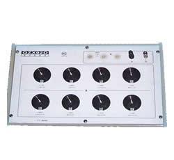 GZX92D型高压高阻箱 兆欧表检定装置