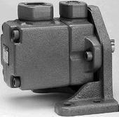 PAVC10038R4222-叶片泵-parker
