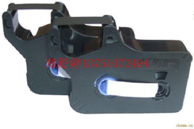硕方TP66I线号机色带,TP-R100B黑色色带