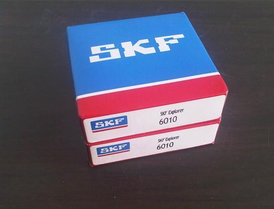 临汾SKF轴承代理商