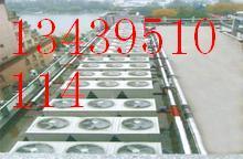 北京西城厨房设备回收,空调机组收购,二手后厨设备回收