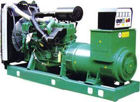 沃尔沃柴油发电机|柴油发电机组|给您一个公道的价格