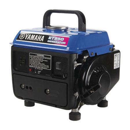 家庭用小型柴油发电机 3KW小型发电机