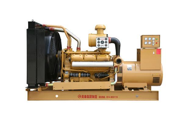 南京柴油发电机出租|柴油发电机组租债|性能好
