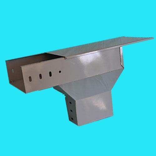 甘肃兰州钢制电缆桥架规格表【点击进入】兰州艾里克公司