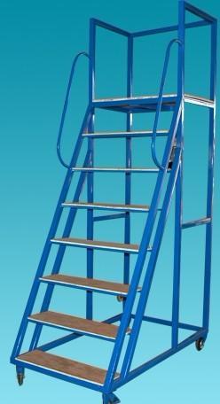 番禺登高梯 花都登高梯 铁柜登高梯 海珠登高梯