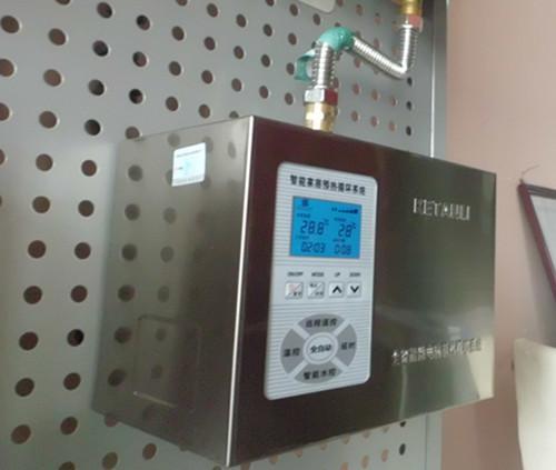 循环水泵厂家柯坦利热水器循环水方法