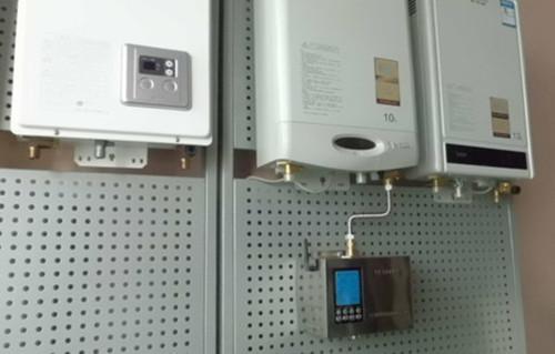 小型热水循环泵柯坦利家用预热循环泵评定