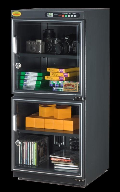 hopao力品防潮箱防潮柜干燥箱/超强防潮箱干燥箱干燥柜箱江