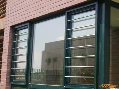 各种多功能磁性纱窗型号,智能隐形防盗窗型号,就在黎明