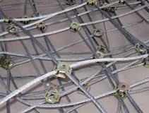 精品推荐-安平钢丝格栅厂家 更多钢丝格栅规格尽在宏景洋