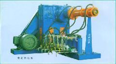 胶管挤出机  硅胶管设备  邢台胶管挤出机 胶管挤出机型号