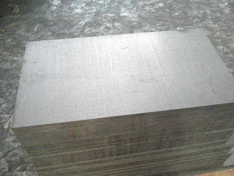 供应高纯石墨块,石墨原材料,石墨板