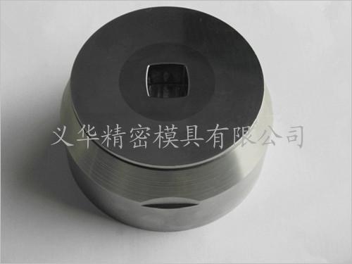 供应 粉末冶金异型模