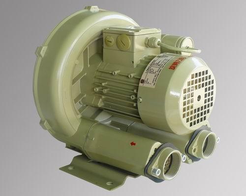印刷机械用旋涡气泵