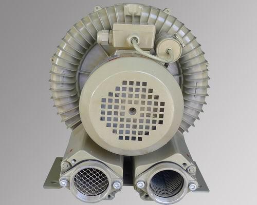 包装机械用漩涡气泵