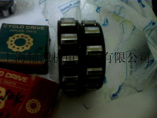 61011-15YRX轴承