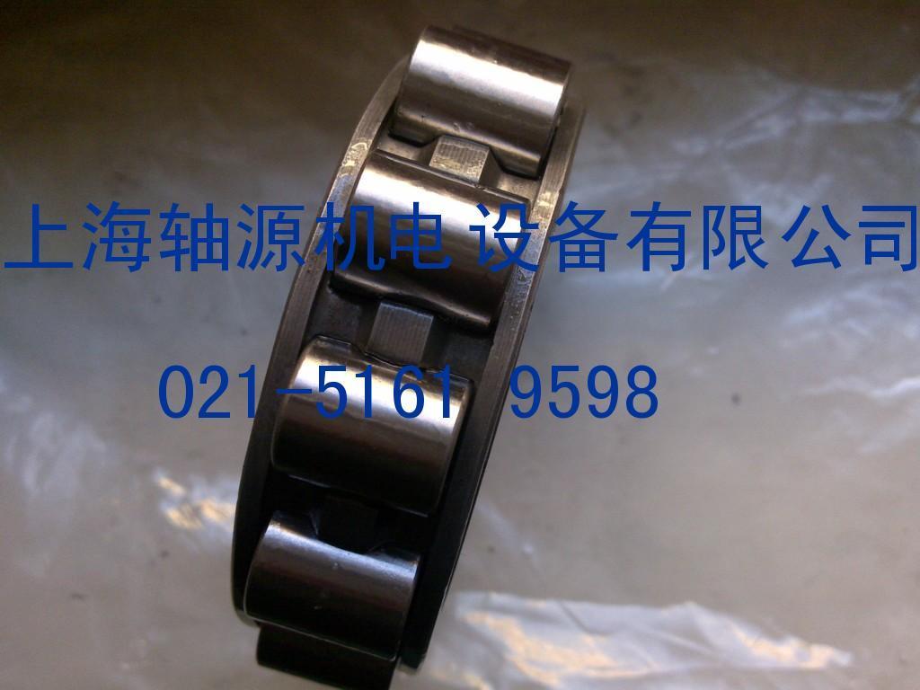 HKR59C轴承