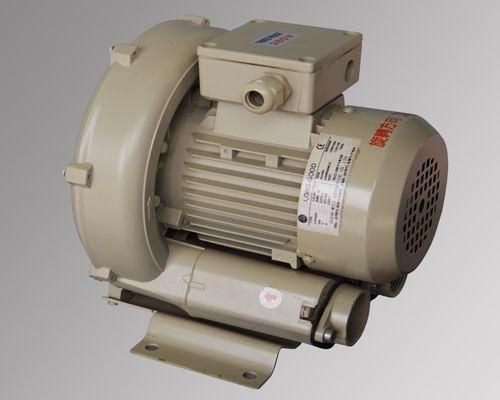 天津0.4KW旋涡气泵