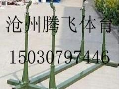 安庆双杠,双杠厂家价格,双杠多少钱一副