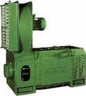 德国HELMKE电机