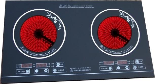 电陶炉/SF-T20