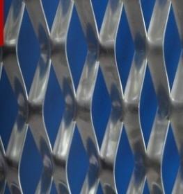 钢板网找广州安隆