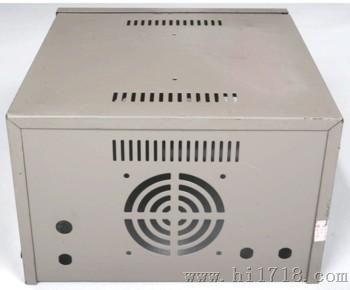 锂电池充电机箱,大功率电源充电机箱
