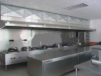 慈溪厨房设备有限公司
