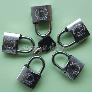GB不锈钢电表箱锁